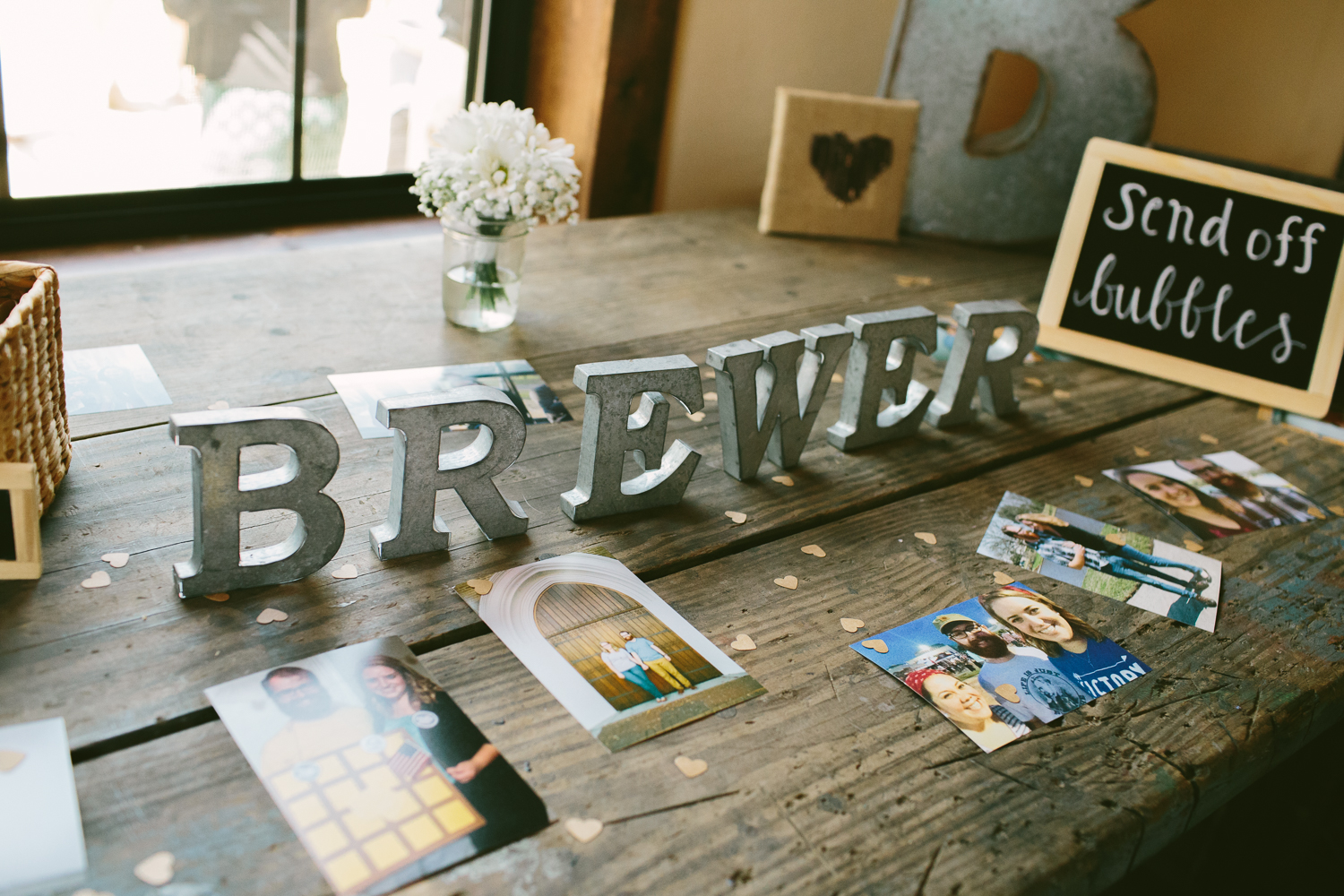 BREWER WEDDING-SQUARESPACE-3.JPG