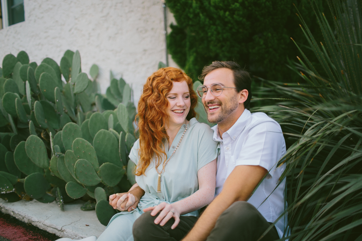 Eric and Sarah-SQUARESPACE-10.JPG