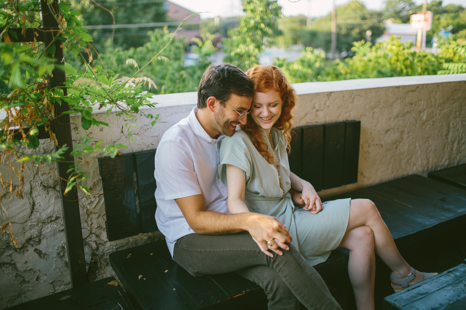 Eric and Sarah-SQUARESPACE-36.JPG
