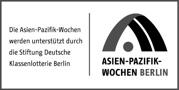 Label_APW_deutsch_SW.jpg