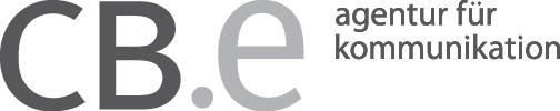 CBe_afk_Logo_Graustufen.png
