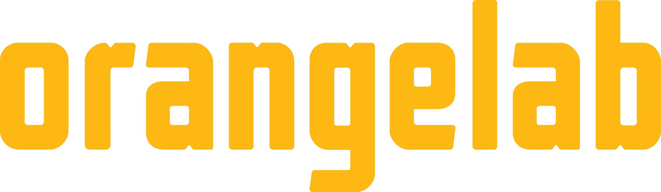 orangelab_Logo_cmyk.png