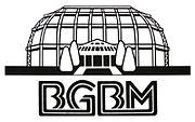 180px-BGBM_Logo.jpg