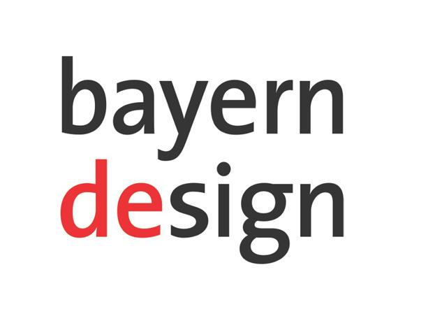bayern-design_Logo_print.jpg