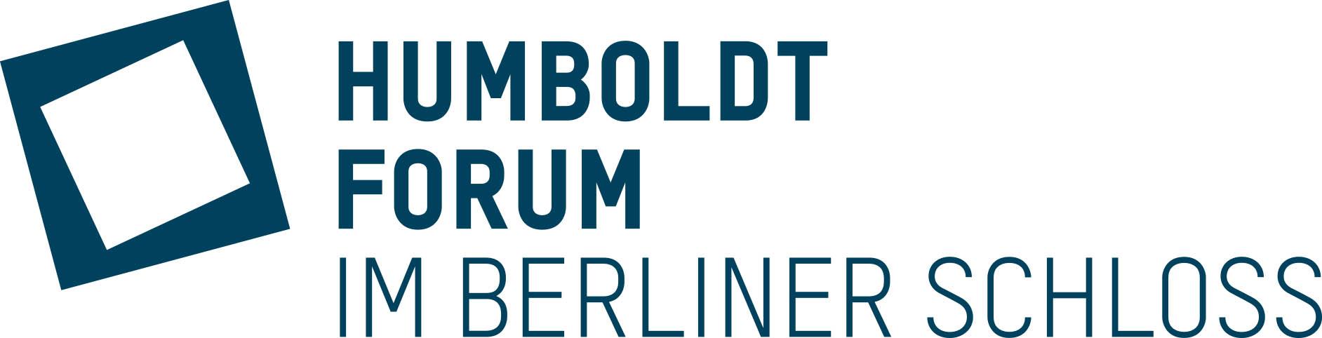 03_HUF-Logo.jpg