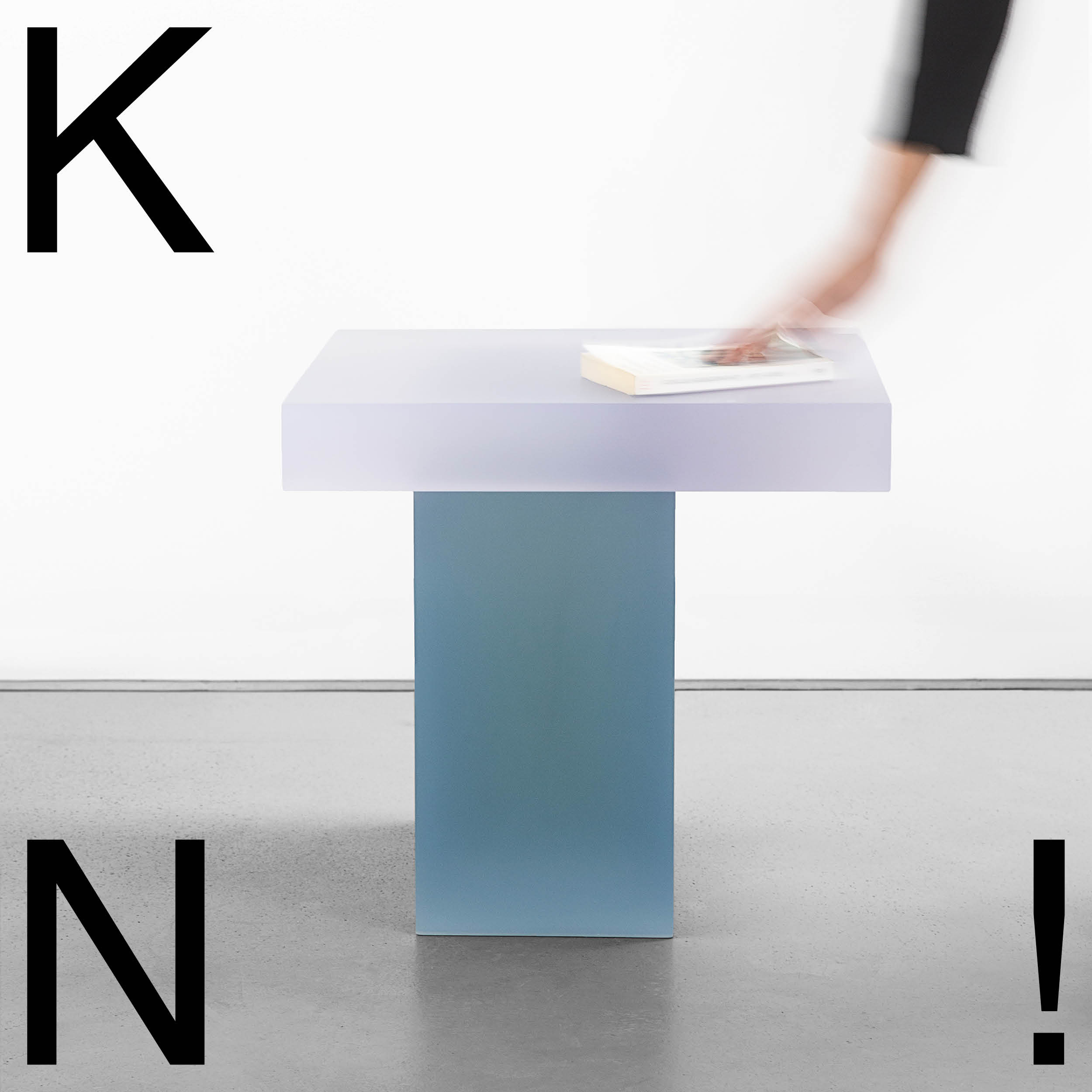KN_teaser.jpg
