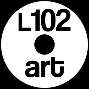 L102art_Logo_sw_transparent.png