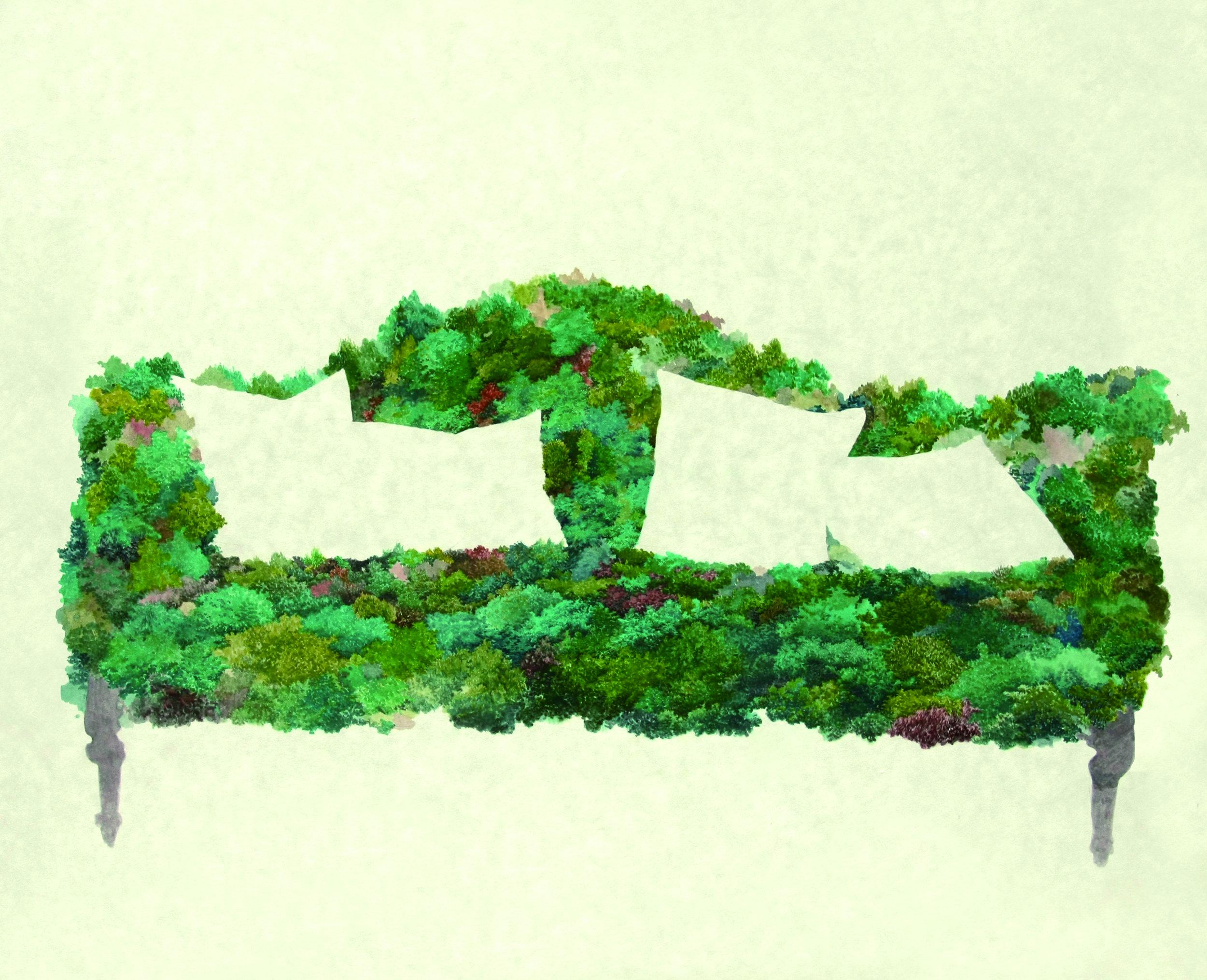 5_small.jpg