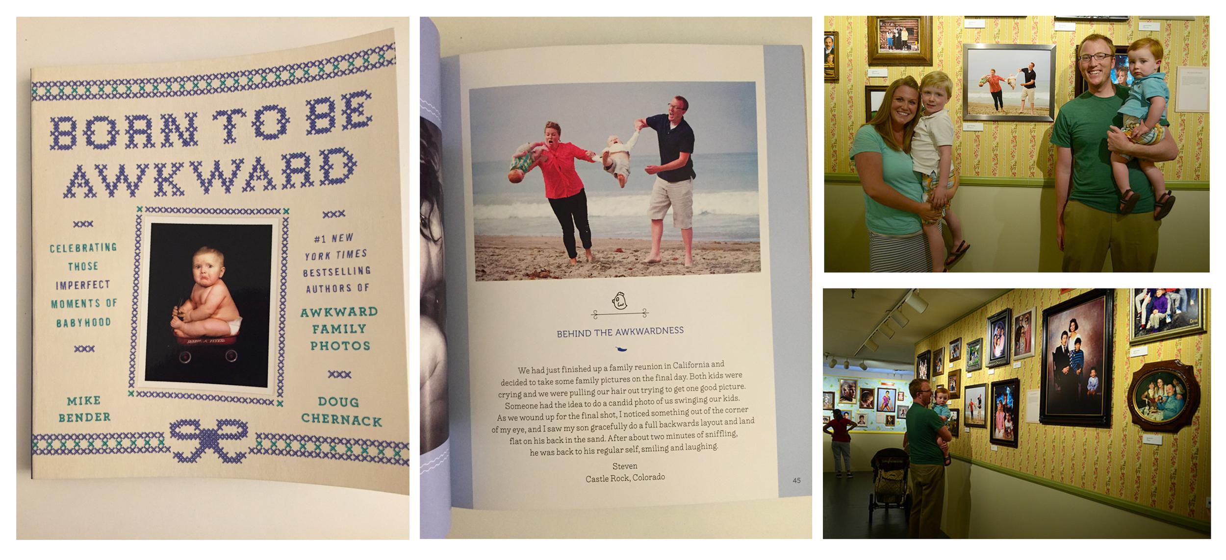 book museum collage.jpg
