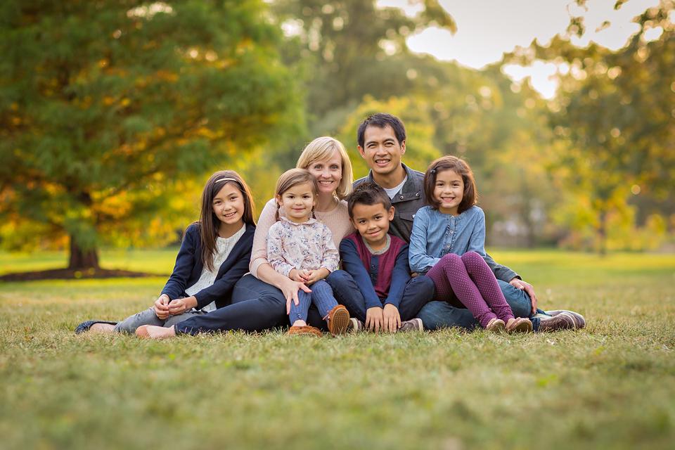 best evanston family photography best wilmette kids photographer illinois (2).jpg