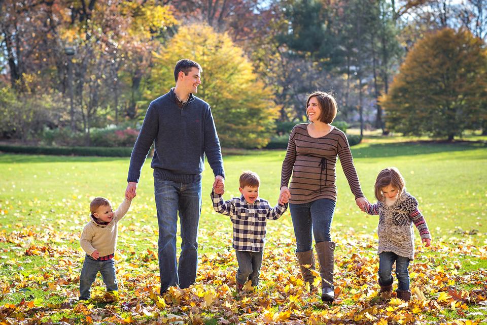best evanston family photography best wilmette kids photographer illinois (5).jpg