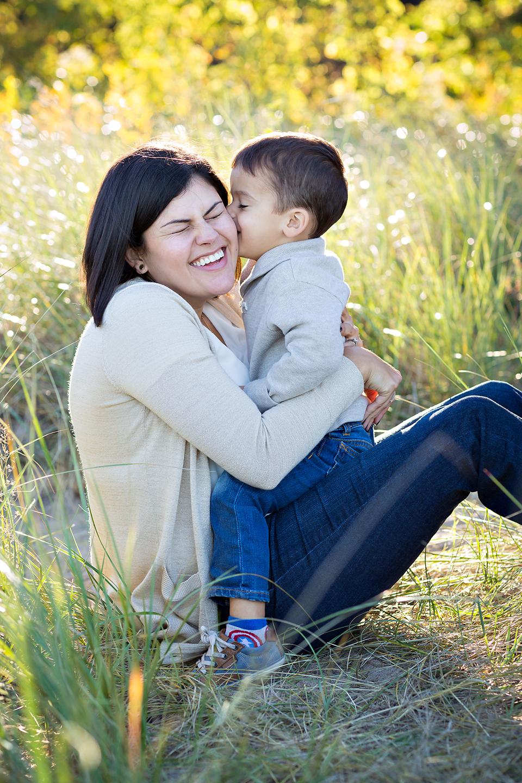 best evanston family photography best wilmette kids photographer illinois (4).jpg