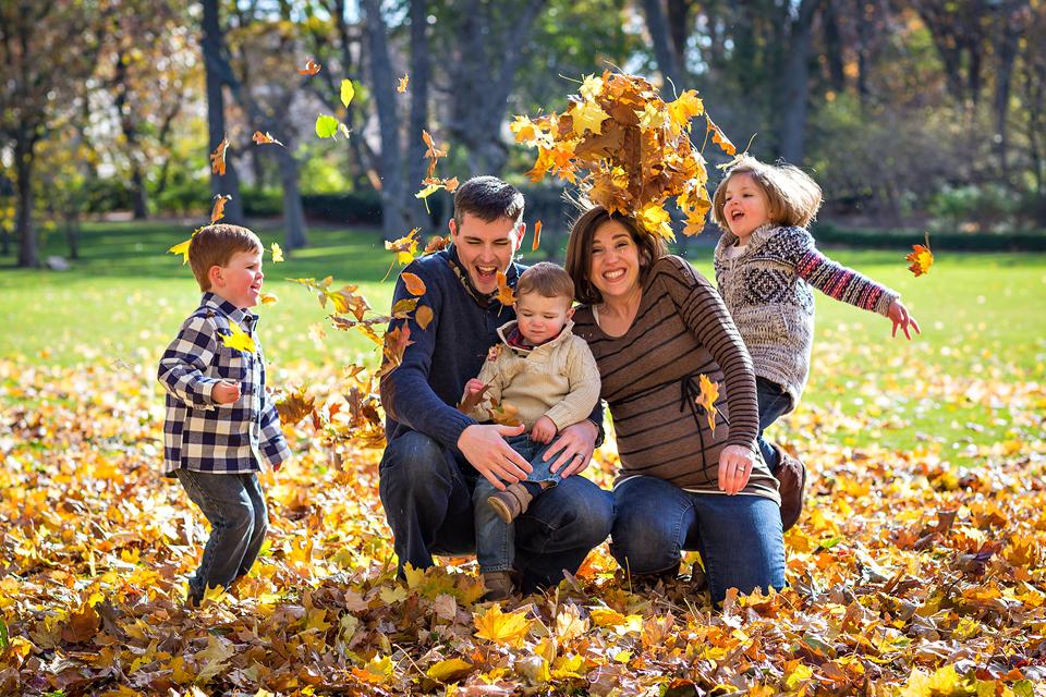 best evanston family photography best wilmette kids photographer illinois (6).jpg