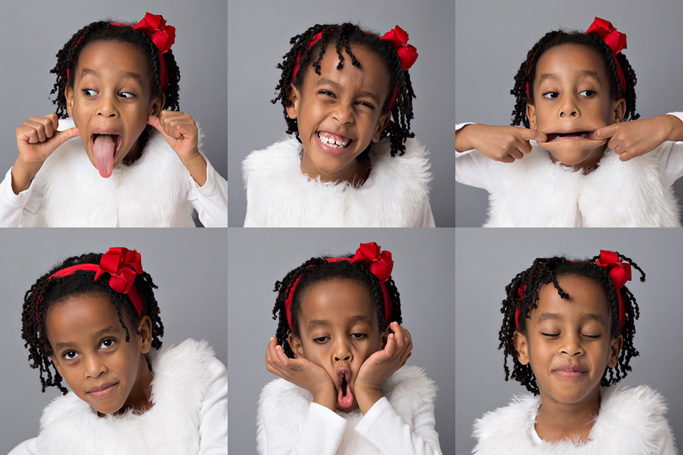 best evanston family photography best wilmette kids photographer illinois (9).jpg
