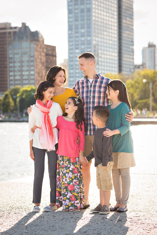 best evanston family photography best wilmette kids photographer illinois (13).jpg