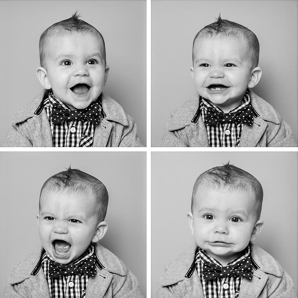 best evanston family photography best wilmette kids photographer illinois (19).jpg