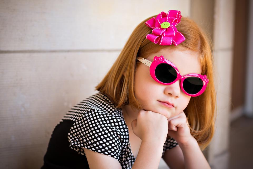 best evanston family photography best wilmette kids photographer illinois (21).jpg