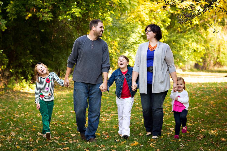best evanston family photography best wilmette kids photographer illinois (22).jpg