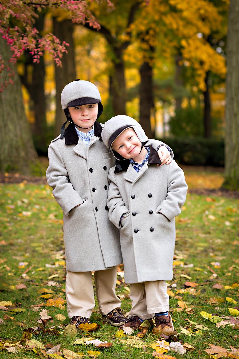 best evanston family photography best wilmette kids photographer illinois (23).jpg