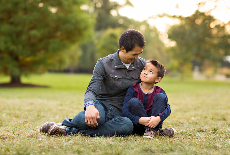 best evanston family photography best wilmette kids photographer illinois (29).jpg