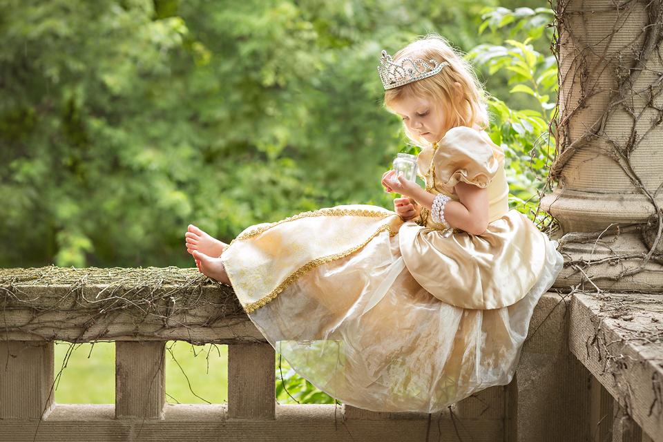 best evanston family photography best wilmette kids photographer illinois (32).jpg