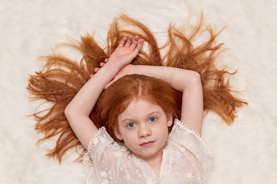 best evanston family photography best wilmette kids photographer illinois (35).jpg
