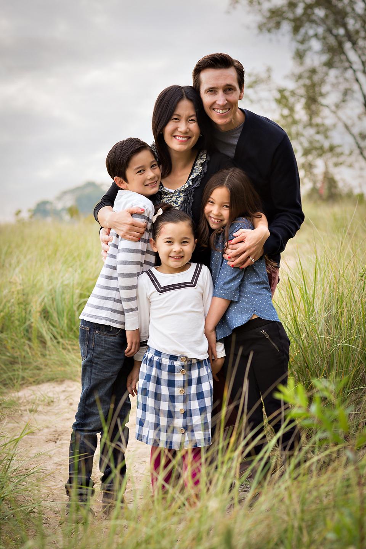 best evanston family photography best wilmette kids photographer illinois (38).jpg