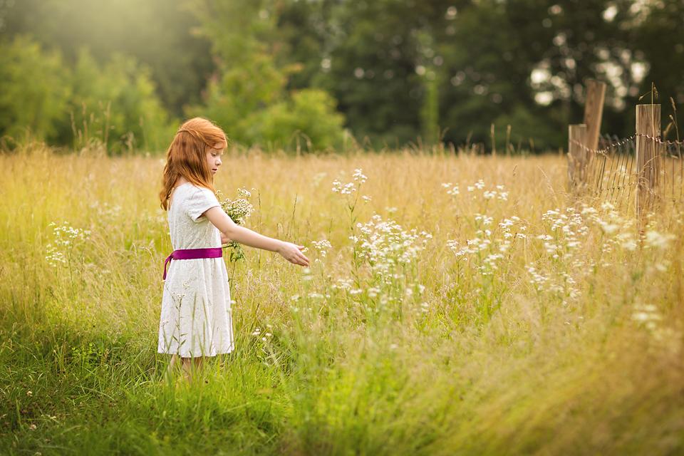 best evanston family photography best wilmette kids photographer illinois (40).jpg