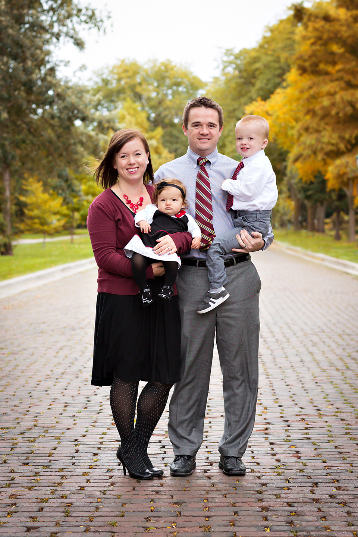 best evanston family photography best wilmette kids photographer illinois (39).jpg