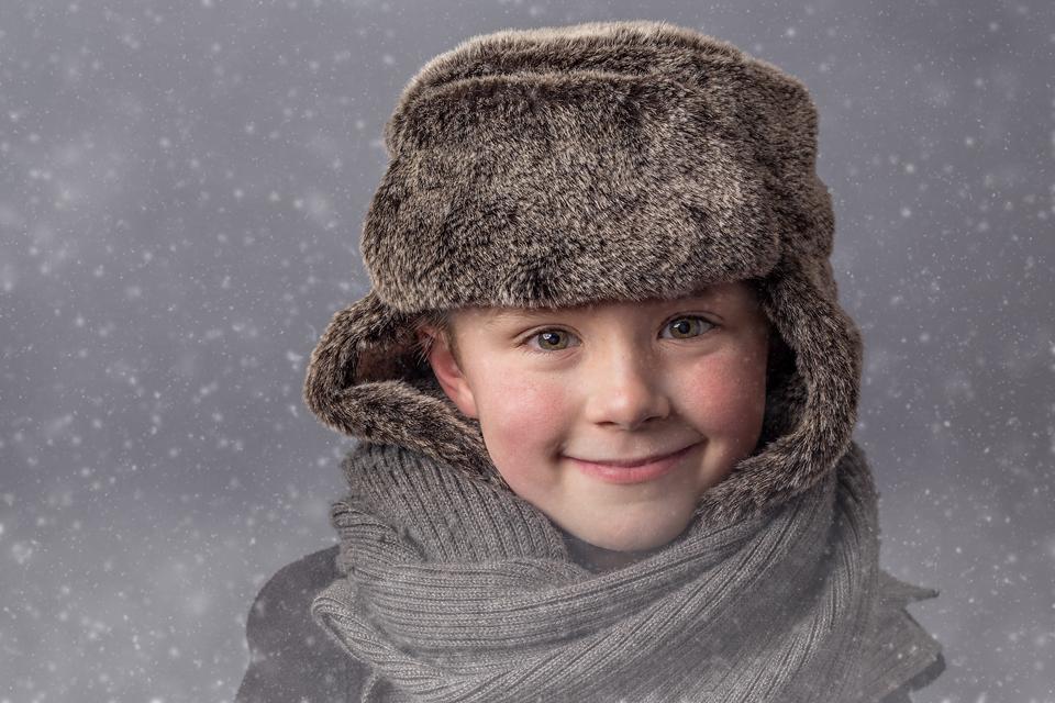 best evanston family photography best wilmette kids photographer illinois (41).jpg