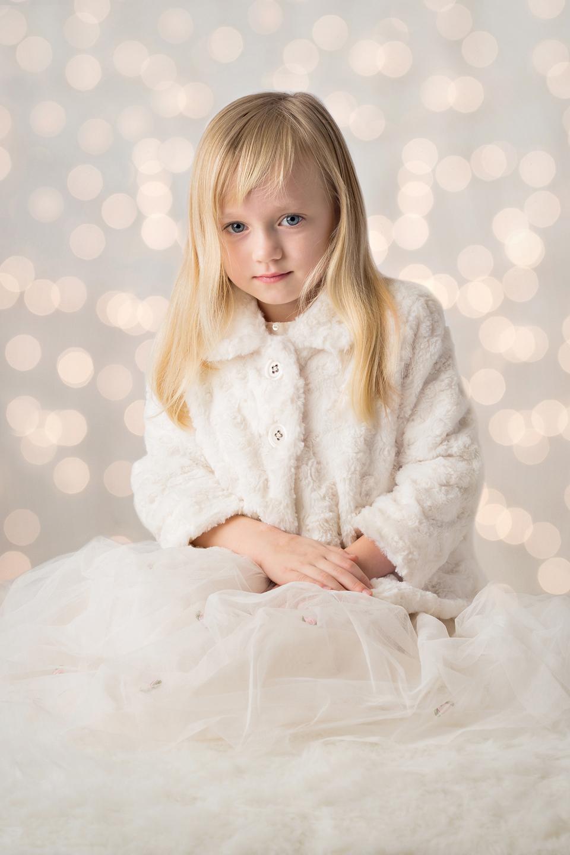 best evanston family photography best wilmette kids photographer illinois (49).jpg
