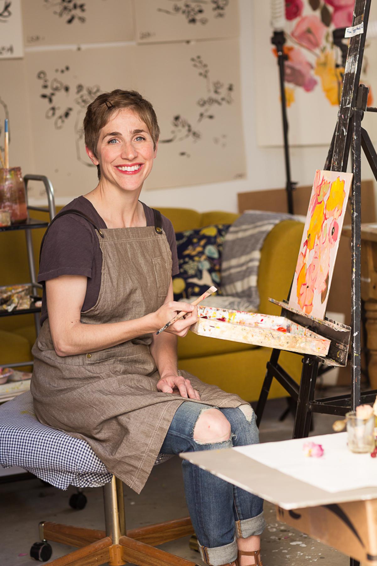 Lynne Millar -169.jpg