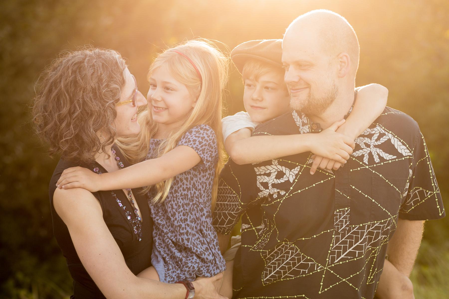 Weems Family (16).jpg