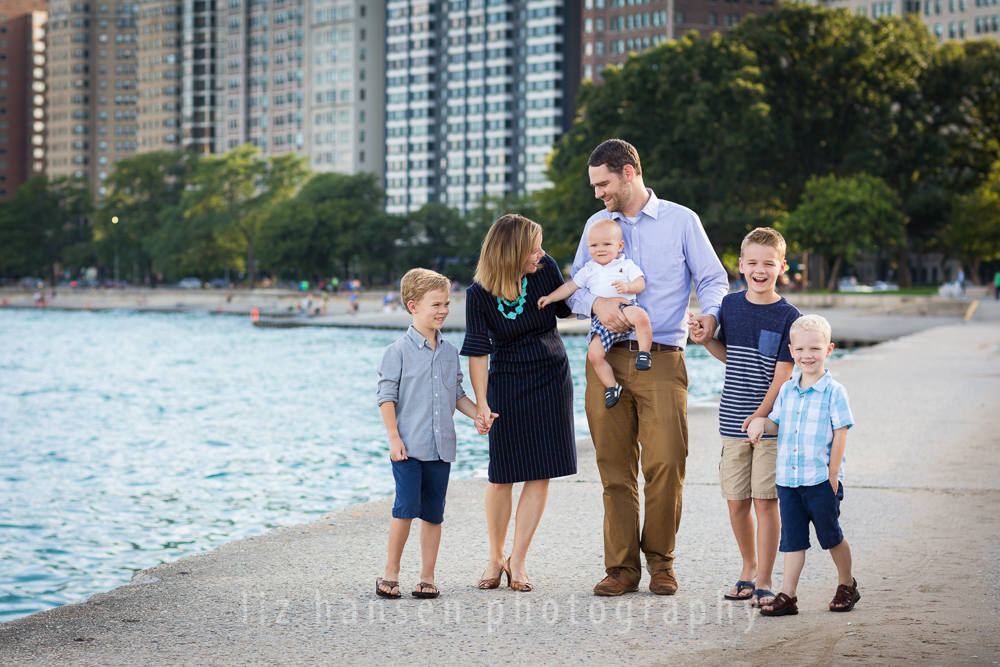 winnetka-family-photographer-68.jpg