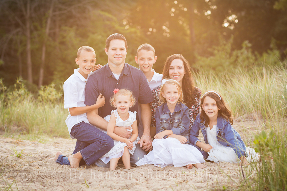winnetka-family-photographer-88.jpg