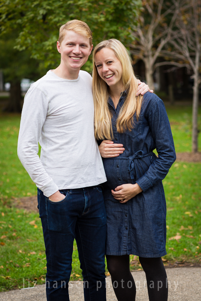 gender-reveal-photographer-winnetka-4.jpg