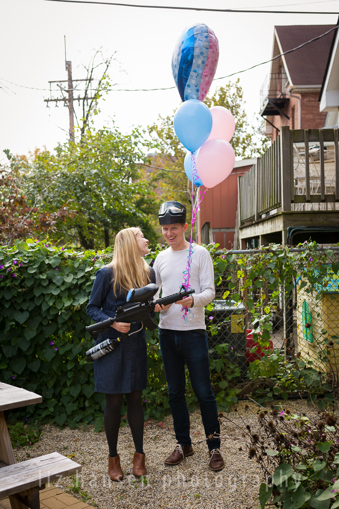 gender-reveal-photographer-winnetka-17.jpg