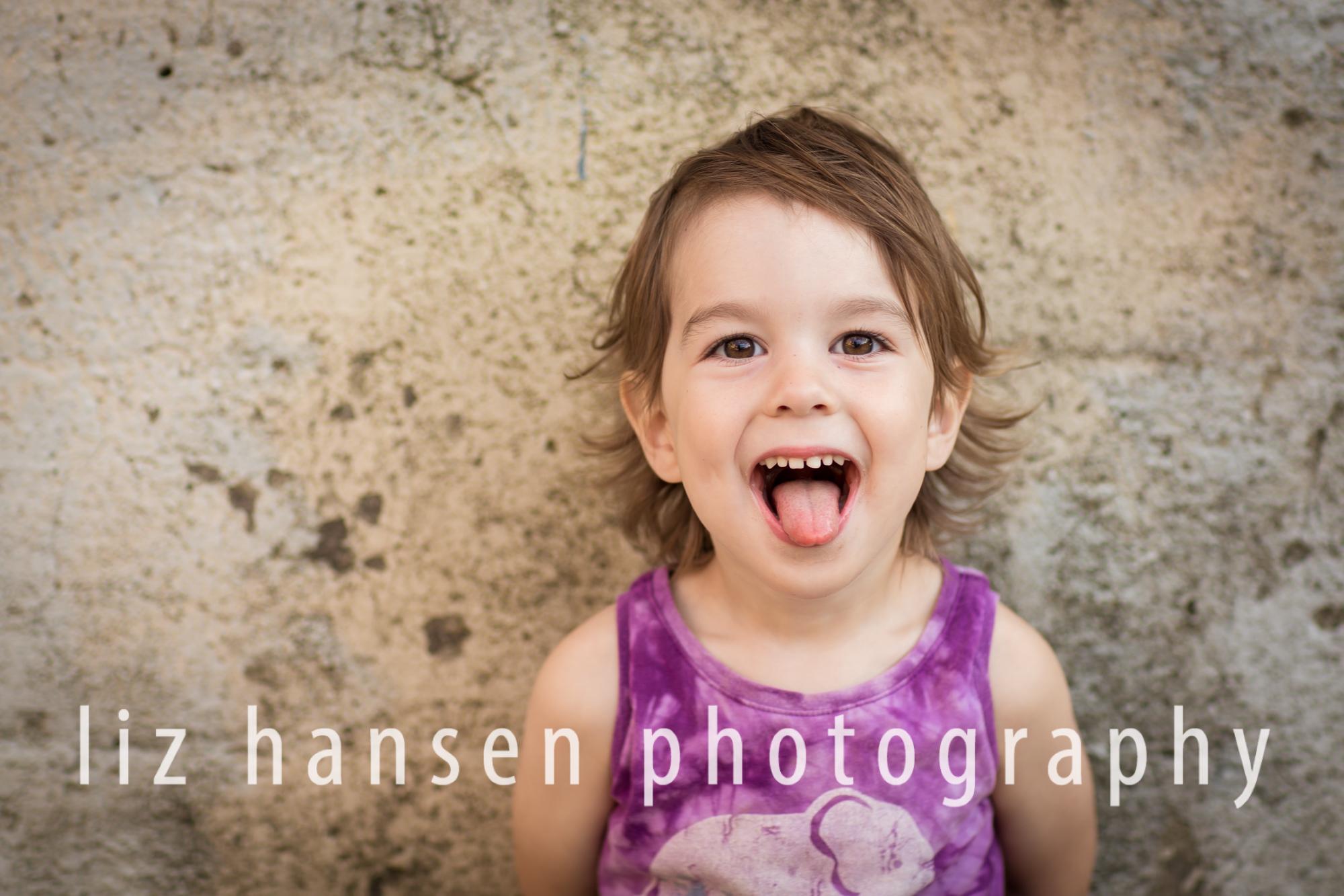 Evanston il photography-10.jpg