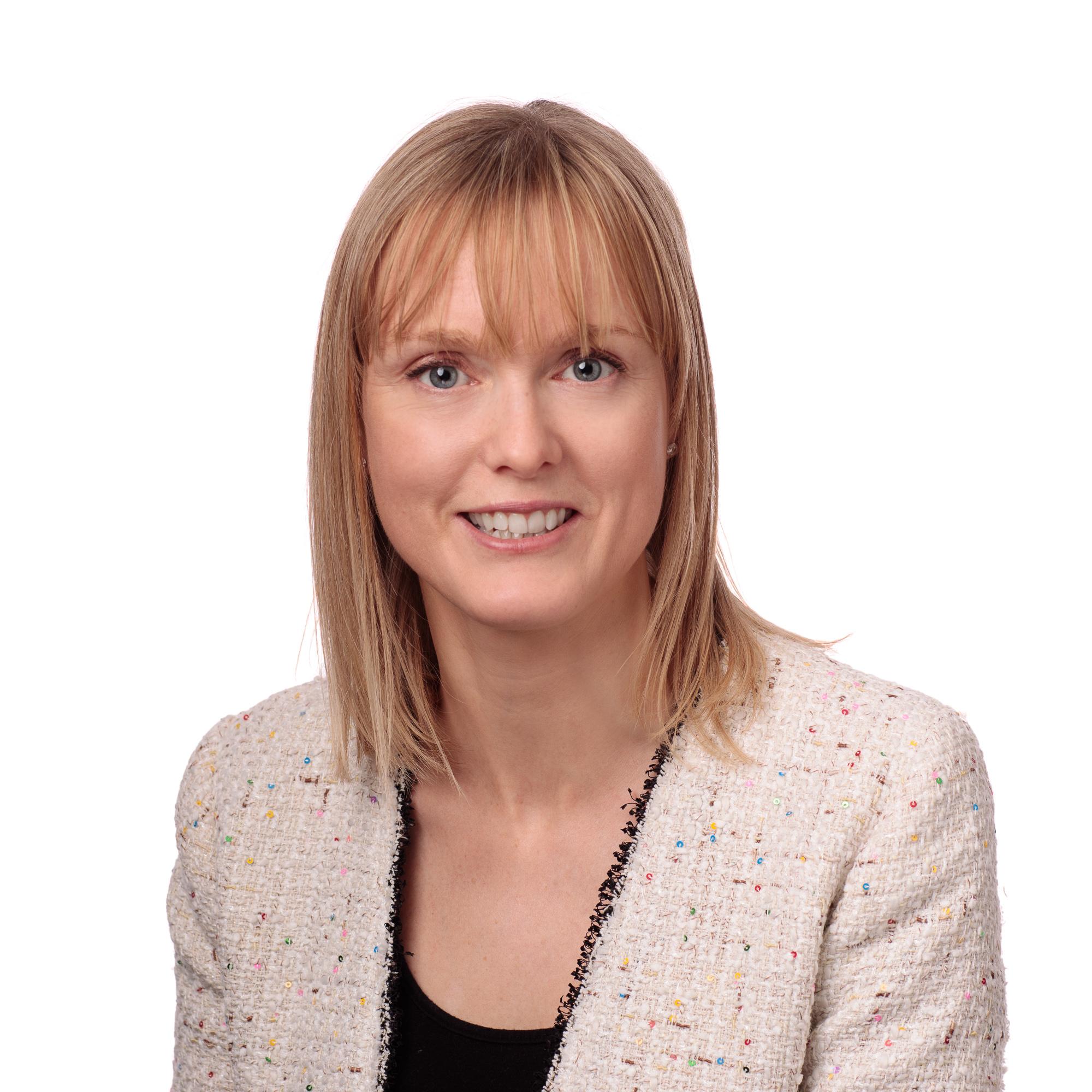 Sonya Slattery - Educational Psychologist