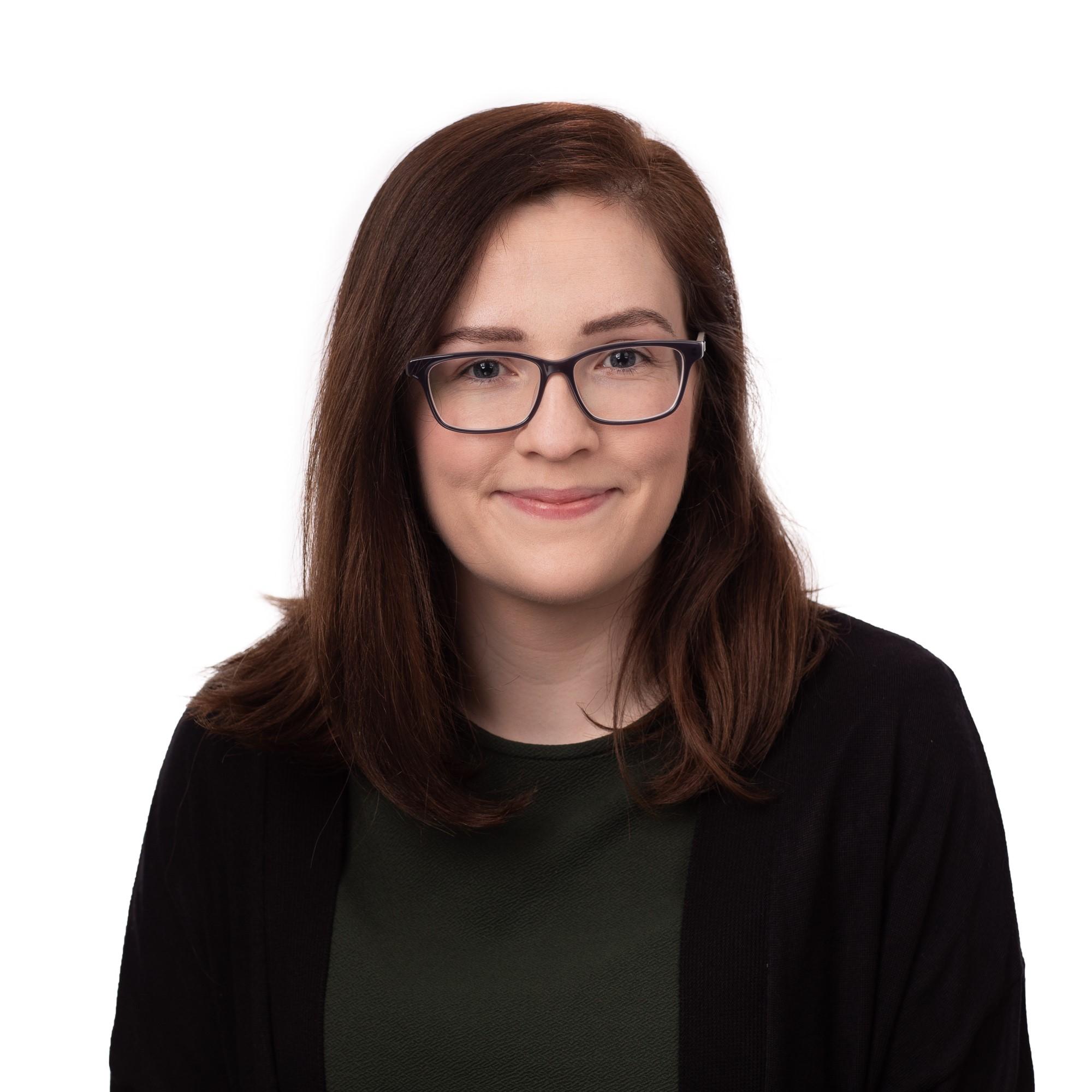 Dr. Hollie Byrne - Clinical Psychologist