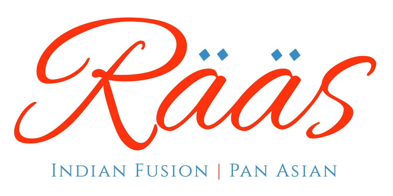 Rääs Logo_Tagline.jpg