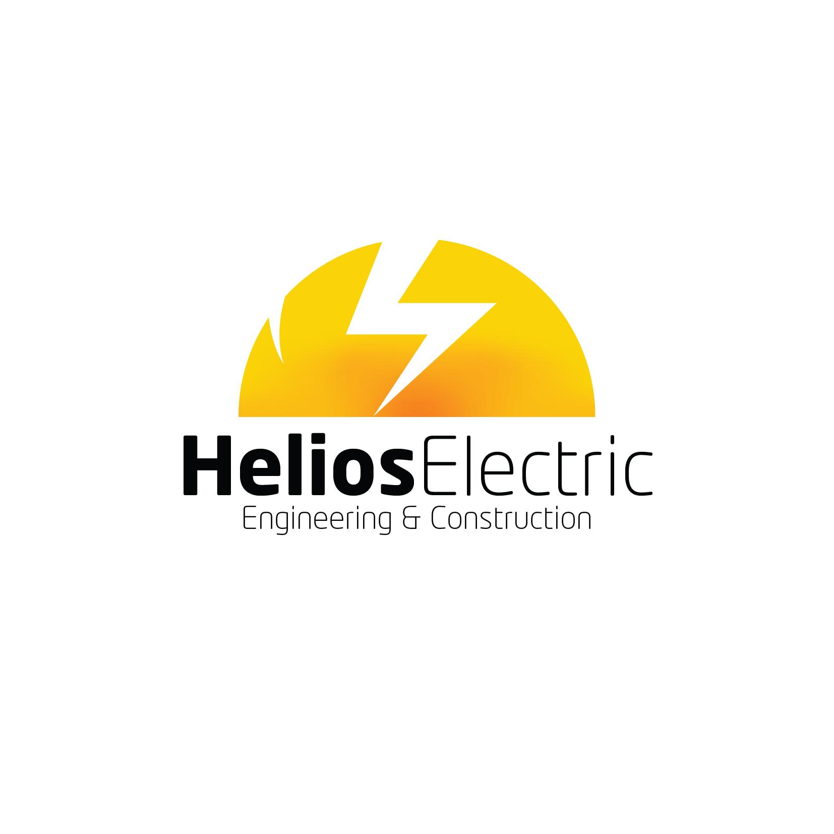 logotype full_color.jpg