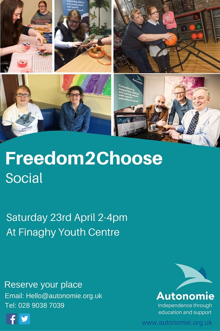 Freedom5Choose23April2016.jpg