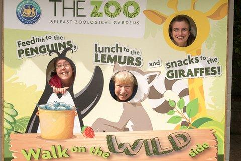 Belveau Zoo LQ-2.jpg