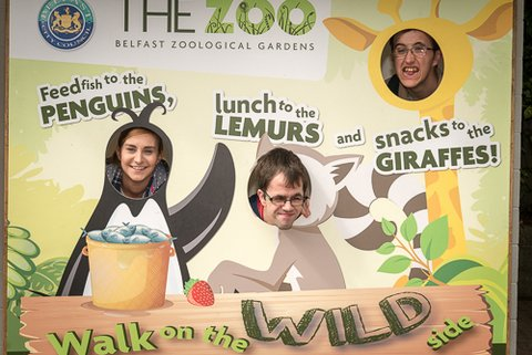 Belveau Zoo LQ-3.jpg
