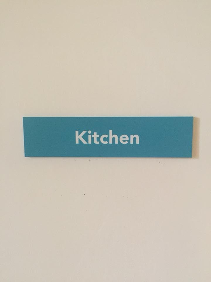 Kitchensign.jpg