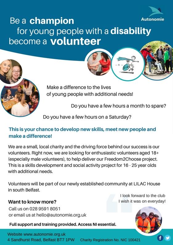 VolunteerOpportunitiesAtAutonomieInformation.jpg
