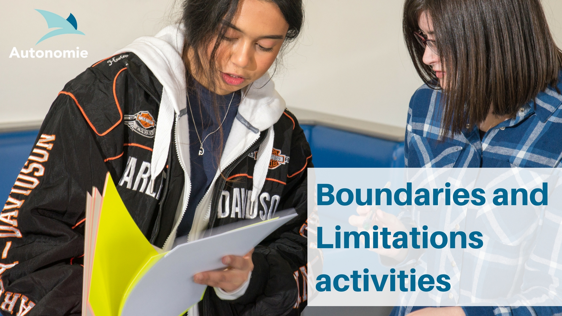 BoundariesLimitations.jpg