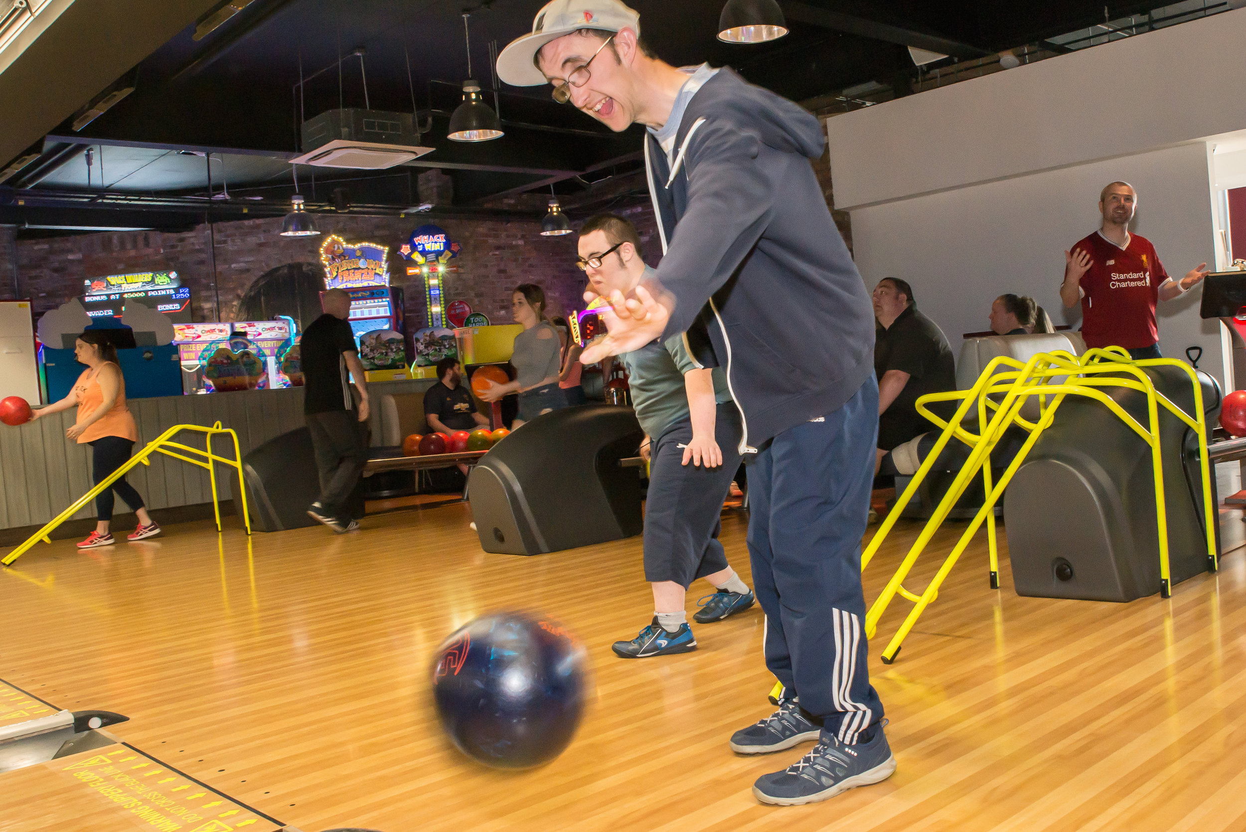 Bowling 26-05-2018 (8 of 25).jpg
