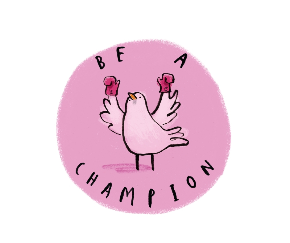 beachampionbadge.jpg